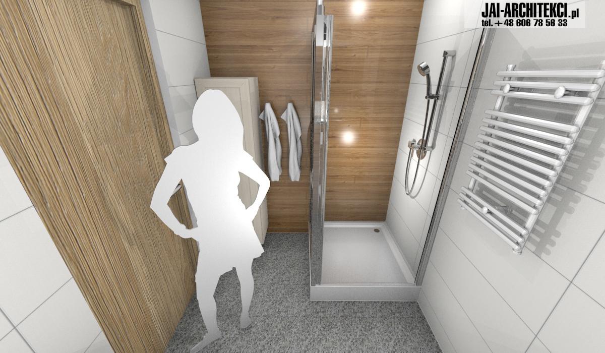 łazienka na prysznic2
